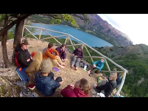 A Culture of Sustainability at the University of Montana