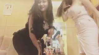 Video Digoyang Basah Ama Cupita Bogas - Pamela Savitri download MP3, 3GP, MP4, WEBM, AVI, FLV April 2018