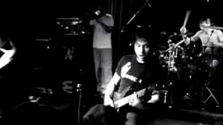 "Unearth ""Black Hearts Now Reign"" (OFFICIAL VIDEO)"