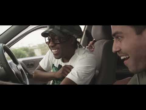 iFani - iingoma Ezimnandi (Official Music Video)