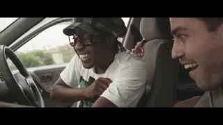 Download iFani - iingoma Ezimnandi (Official Music Video)