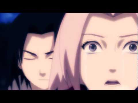 ☆♥SasuSakuNaru~Think Twice Before You Touch My Girl☆♥