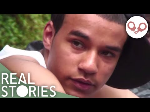 Kids, Knives & Broken Lives (Crime Documentary) - Real Stori