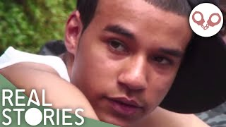 Kids, Knives & Broken Lives (Crime Documentary) - Real Stories