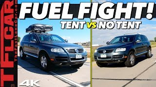you-ll-be-shocked-by-just-how-much-a-roof-top-tent-kills-your-fuel-economy