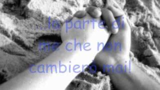 Jovanotti - Stella Cometa (per la mia rosa...)