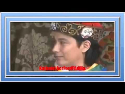 Download Princess And Gino: The Royal Ending -Queen and Hari Of Yangdon