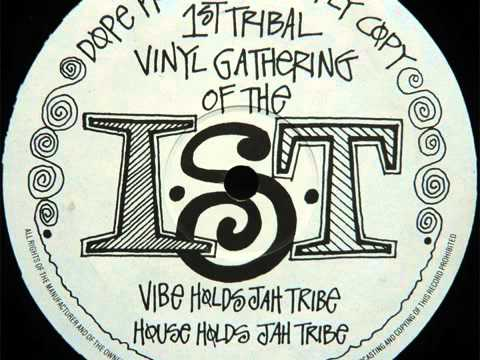 Was Ist Vinyl i s t 1st tribal vinyl gathering of the i s t house holds mix
