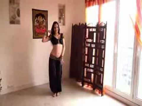 Sheela Ki Jawani Indian Girlflv www yaaya mobi