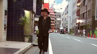 美月さくら - 東京ジンタ