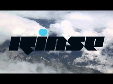 Youngsta - Rinse FM podcast (02.01.2012)