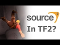Will Team Fortress 2 be ported to Source 2?