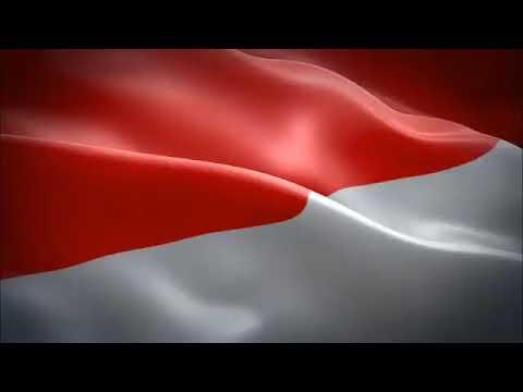 bendera-merah-putih-no-copy-right#bebas-hak-cipta#