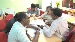 English Language Fellowship Programme - Day 2 Part 2