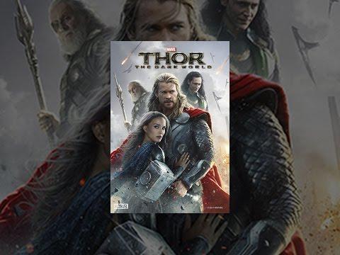 Прохождение игры Тор 2 : царство тьмы