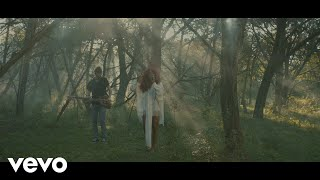 SZA - Go Gina (Stripped) (Vevo LIFT)