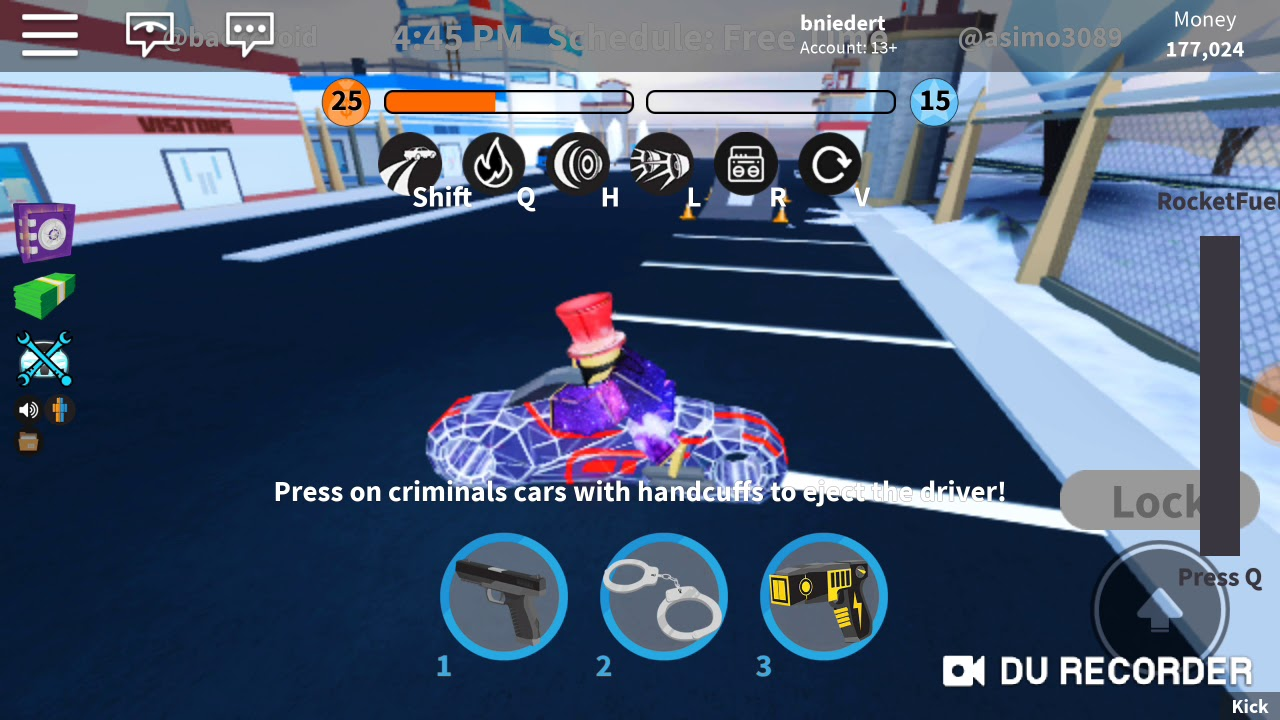 roblox codes for items 2019