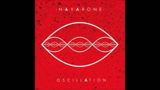 Navarone - Oscillation [FULL ALBUM](2017)[ALTERNATIVE ROCK]