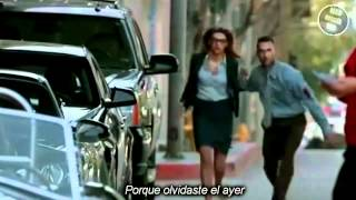 Maroon 5 - Payphone (Explicit) ft. Wiz Khalifa (Subtitulado, Oficial)