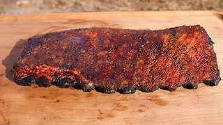 Larry The Cable Guy Ribs Recipe  Giveaway