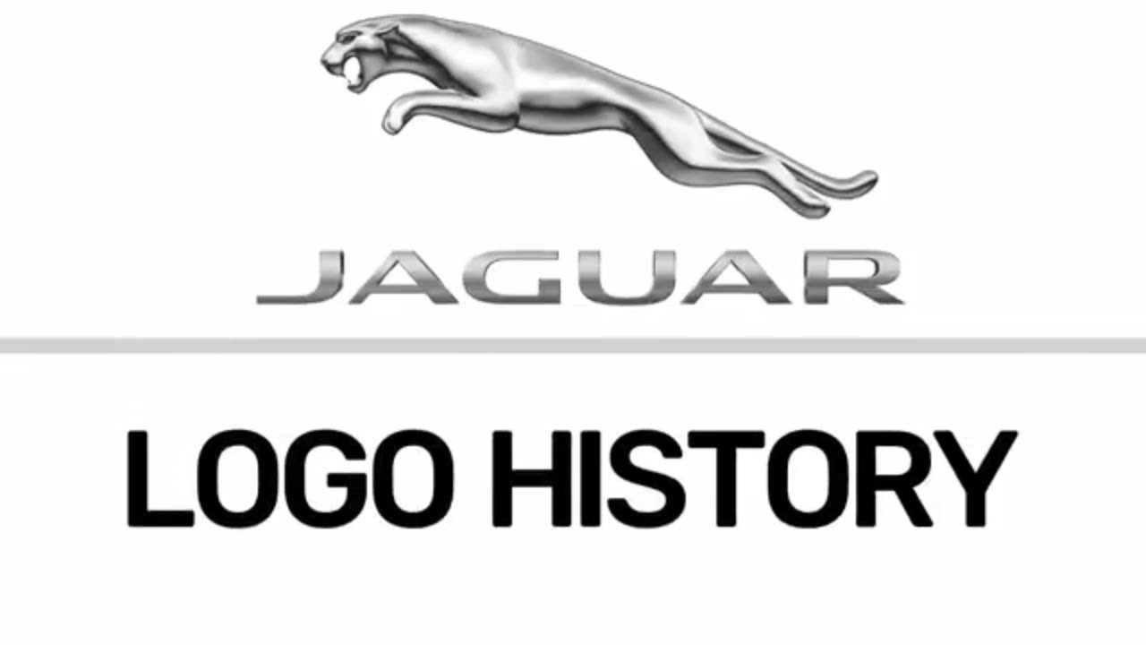 jaguar car company