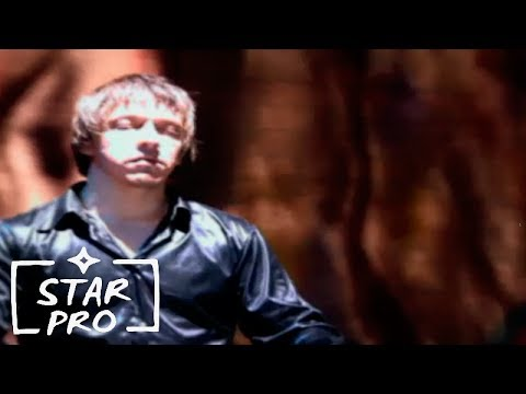 Танцы минус - Романтика, аккорды, текст, mp3, видео