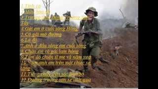 Tuyển tập nhạc tiền chiến hay nhất Phần 1
