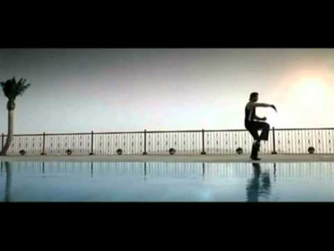 KRRISH 3 Official Teaser Trailer (2013) - Hrithik Roshan, Priyanka Chopra Travel Video