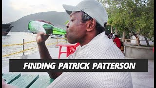Finding Patrick Patterson: The Menacing West Indian Bowler Who Disappeared 25 Years Ago