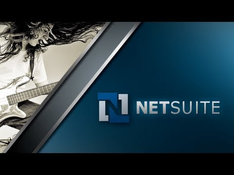How Fast-Growing Companies Thrive on NetSuite Cloud Business Software