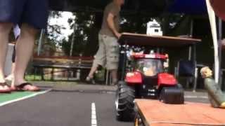 rc bruder tractor 4x4 jzd farmtoys