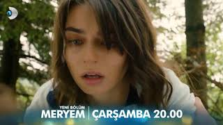 Meryem / Tales of Innocence Trailer - Episode 3 Trailer 2 (Eng & Tur Subs)