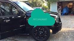Best Mobile Car Detailing in Portland, Oregon - The Oregon Car Consultant