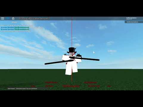 Roblox Vacuum Script Fe Youtube
