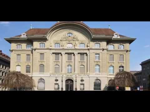 How Swiss Bank Accounts Work. Swiss Bank Account Advantages. Part2