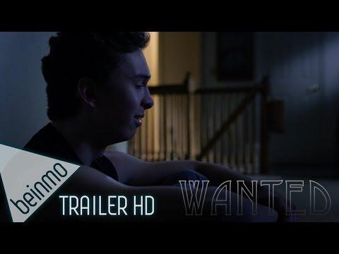 Wanted  2015 Rusty Martin, Andrew Cheney, Stacey Bradshaw, Eliya Hurt Inspiring Short Film