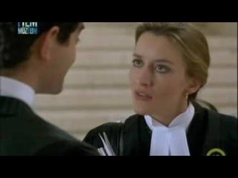 Perlekedő szerelem teljes film, magyarul letöltés