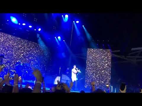 311-live-@-austin-360---beyond-the-gray-sky---austin,-tx-2019