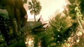 Milne Hai Mujhse Aayi Aashiqui 2   Full Video Song DJMaza Com