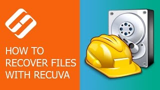 How to Recover Accidentally Deleted Files Using Recuva in 2018 📁🔥⚕️