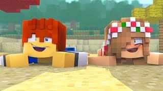 Minecraft Life - SUMMER GAMES !? (Minecraft Roleplay)