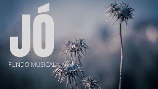 Fundo Musical Para Oração   Jó (Midian Lima) Para Adorar a Deus em 2021