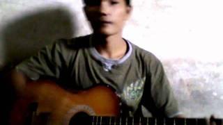 Holan Angan-angan.mp3