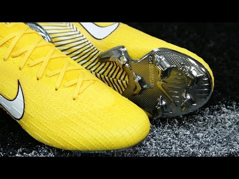 Nike En Vapor Jogo Mercurial Meu Las Botas De 360 Neymar Jr Njr OXZkPiu