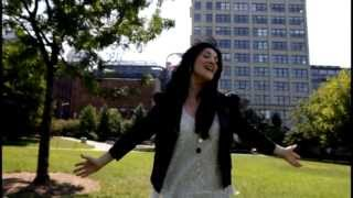 Music video of Lori Greco