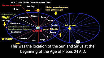 an overview of the age of aquarius in astrology Tells everything about aquarius so that the age of aquarius what their stone is to go to the library and reference some good astrology books such as.