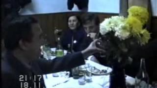 Ialcin Faic - Siyt Osman Saray & Bostorgay