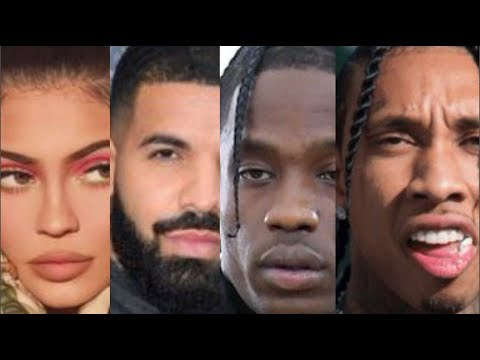 Melyssa Ford Shared Drake With Her Friend - Da Rona Has Shutdown Sports, IG Models And Now Wimbledon from YouTube · Duration:  1 hour 29 minutes 33 seconds