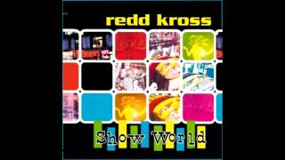 Watch Redd Kross Follow The Leader video