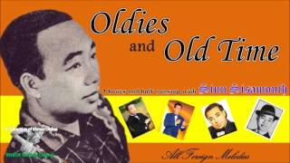 Oldies but Goodies - Cambodian Greatest Hits (2) with Sinn Sisamouth (Foreign Melodies)